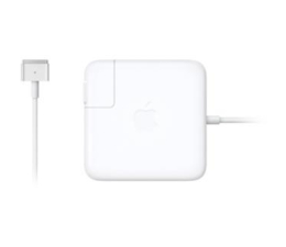 "Zasilacz do laptopa Apple Ładowarka MagSafe 2 60W do MacBook Pro 13"" Retina"