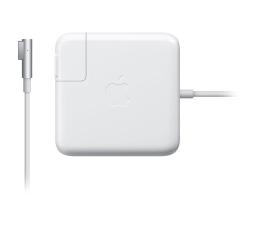 Zasilacz do laptopa Apple Ładowarka MagSafe 45W do MacBook Air