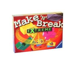 Gra zręcznościowa Ravensburger Make'n'Break Extreme