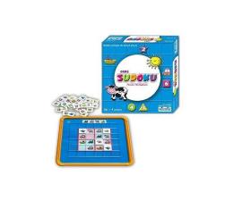 Gra dla małych dzieci TM Toys Sudoku Junior LMD1461