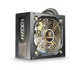 Zasilacz do komputera Enermax NAXN Basic 450W