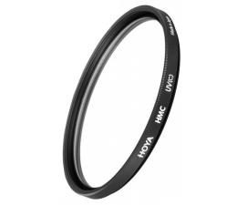 Filtr fotograficzny Hoya UV(C) HMC 77 mm