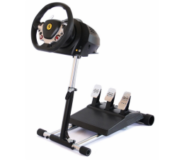 Stojak do kierownicy Wheel Stand Pro T300-TX DELUXE