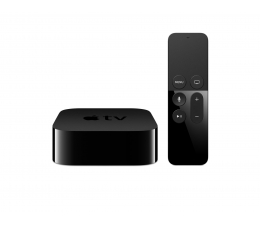 Odtwarzacz multimedialny Apple Apple TV (4th GEN) 32GB