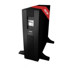 Zasilacz awaryjny (UPS) Ever SINLINE RT XL 3000 (3000VA/3000W, 2xPL/6xIEC, AVR)