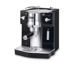 Ekspres do kawy DeLonghi EC 820.B