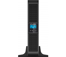 Zasilacz awaryjny (UPS) Power Walker LINE-INTERACTIVE (1000VA/900W, 8xIEC, AVR, RACK)