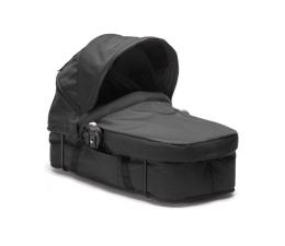 Gondola do wózka Baby Jogger City Select Onyx