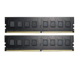 Pamięć RAM DDR4 G.SKILL 16GB (2x8GB) 2666MHz CL19  Value