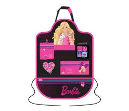 Akcesoria samochodowe Zuma Kids Organizer samochodowy Barbie