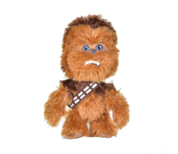 Maskotka TM Toys Star Wars Chewbacca