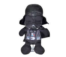 Maskotka TM Toys Star Wars Darth Wader
