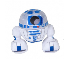 Maskotka TM Toys Star Wars R2-D2