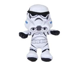 Maskotka TM Toys Star Wars Stormtrooper