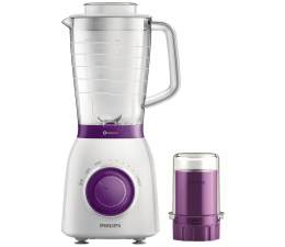 Blender Philips HR2163/00 Viva Collection