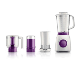 Blender Philips HR2166/00 Viva Collection