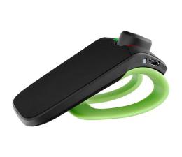 Zestaw głośnomówiący Parrot MINIKIT Neo 2 HD zielony
