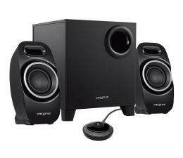 Głośniki komputerowe Creative 2.1 T3250W