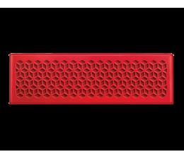 Głośnik przenośny Creative Muvo Mini (czerwony)