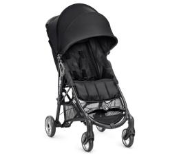 Wózek spacerowy Baby Jogger City Mini Zip black