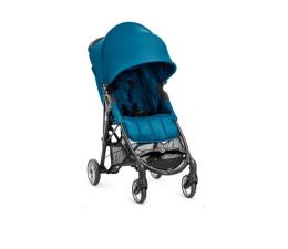 Wózek spacerowy Baby Jogger City Mini Zip Teal