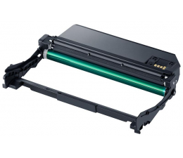 Bęben do drukarki Samsung MLT-R116 black 9000 zadań (bęben) SV134A