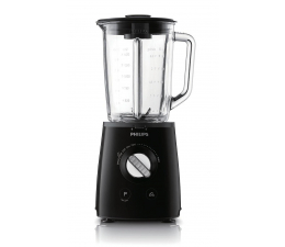 Blender Philips HR2095/90 Avance Collection