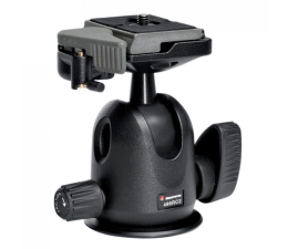 Głowica do statywu Manfrotto 496RC2
