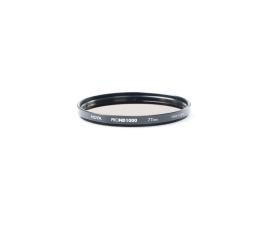 Filtr fotograficzny Hoya PRO ND1000 77 mm