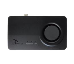 Karta dźwiękowa ASUS Xonar U5 (USB)