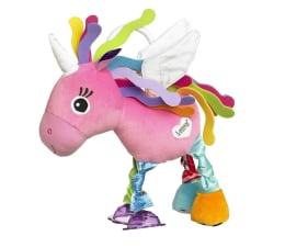 Zabawka dla małych dzieci TOMY Lamaze Jednorożec Tilly