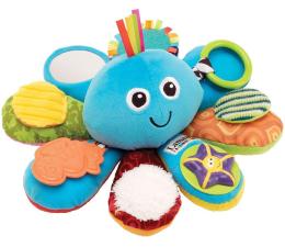 Zabawka dla małych dzieci TOMY Lamaze Aktywna ośmiorniczka