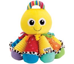 Zabawka dla małych dzieci TOMY Lamaze Ośmiornica Ośmionutka