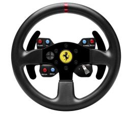 Kierownica Thrustmaster Ferrari GTE F458 Wheel Add on (PC, PS3)
