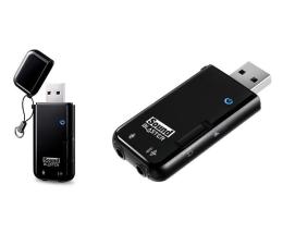 Karta dźwiękowa Creative Sound Blaster X-Fi GO Pro (USB)