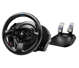 Kierownica Thrustmaster T300 RS Force Feedback