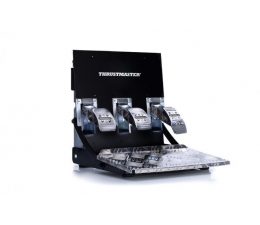Kierownica Thrustmaster T3PA Pro (PC, XboxONE, PS3, PS4)