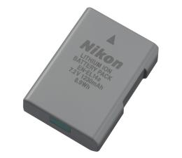 Akumulator do aparatu Nikon EN-EL14a