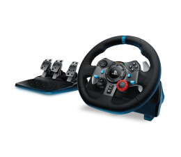Kierownica Logitech G29 Driving Force PC/PS3/PS4