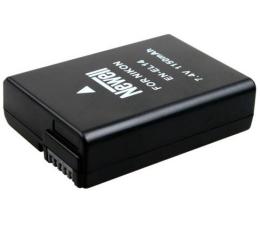 Akumulator do aparatu Newell Zamiennik EN-EL14