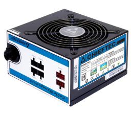 Zasilacz do komputera Chieftec A80 550W 85 Plus