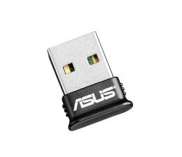 Moduł Bluetooth ASUS USB-BT400 Bluetooth 4.0 USB Nano Class II