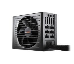 Zasilacz do komputera be quiet! Dark Power Pro 11 750W 80 Plus Platinium