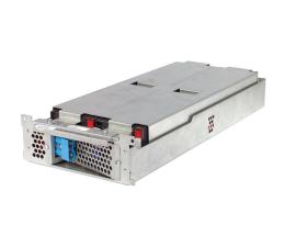 Zasilacz awaryjny (UPS) APC Zamienna kaseta akumulatora RBC43