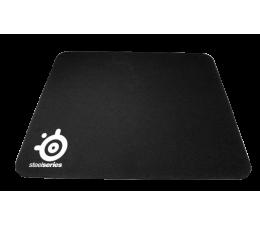 Podkładka pod mysz SteelSeries QcK