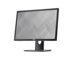 "Monitor LED 22"" Dell P2217"