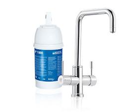 Filtracja wody Brita WD 3040