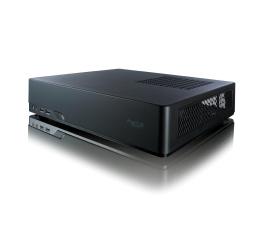 Obudowa do komputera Fractal Design NODE 202 USB3.0 + 450W
