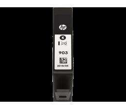 Tusz do drukarki HP 903 black 300 str.
