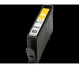 Tusz do drukarki HP 903 yellow 315 str.